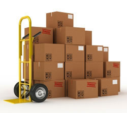 Budget Friendly Self Storage For Clearwater, St Petersburg, Seminole And  Other Bay Area Communities