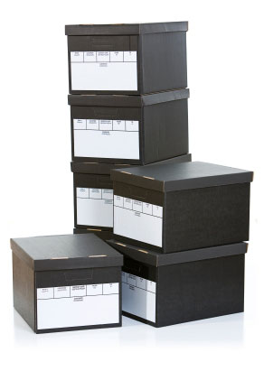 Document Storage In St Petersburg, Tampa, Clearwater, Sarasota, And  Surrounding Areas