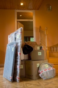 Moving Services Tampa FL